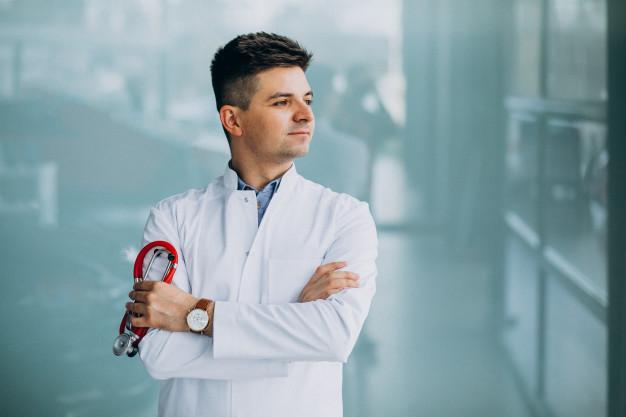 como atrair clientes para clínica