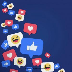 ferramentas de vendas no facebook